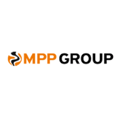 Myprivateproxy Proxies