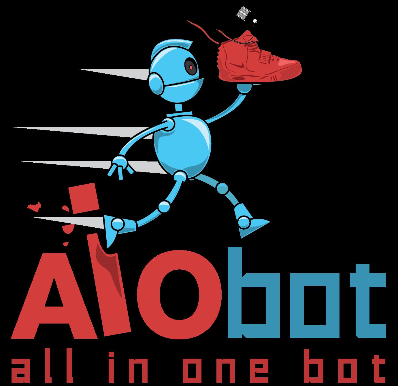AIObot Proxies