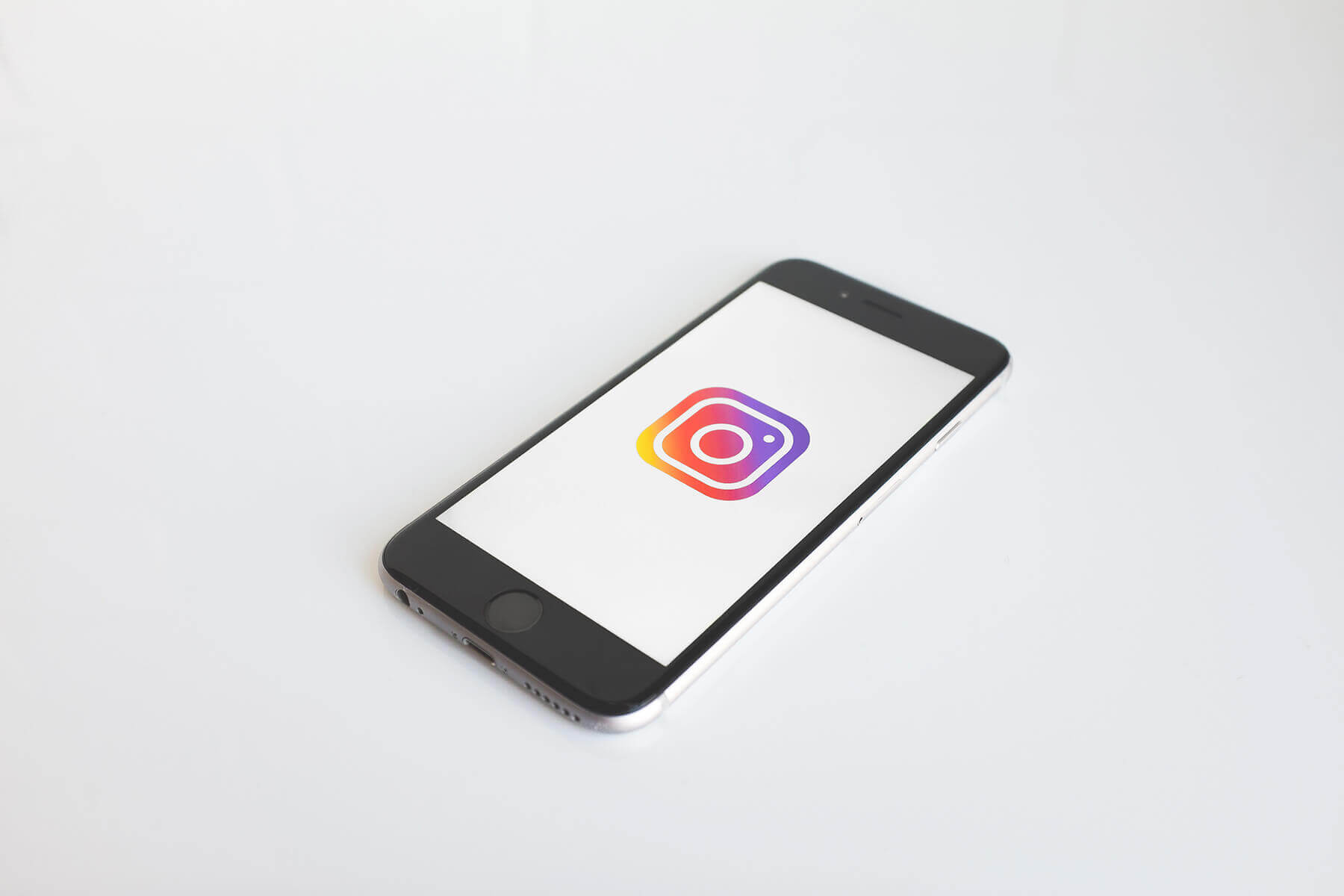 Unblocking Instagram With Proxies