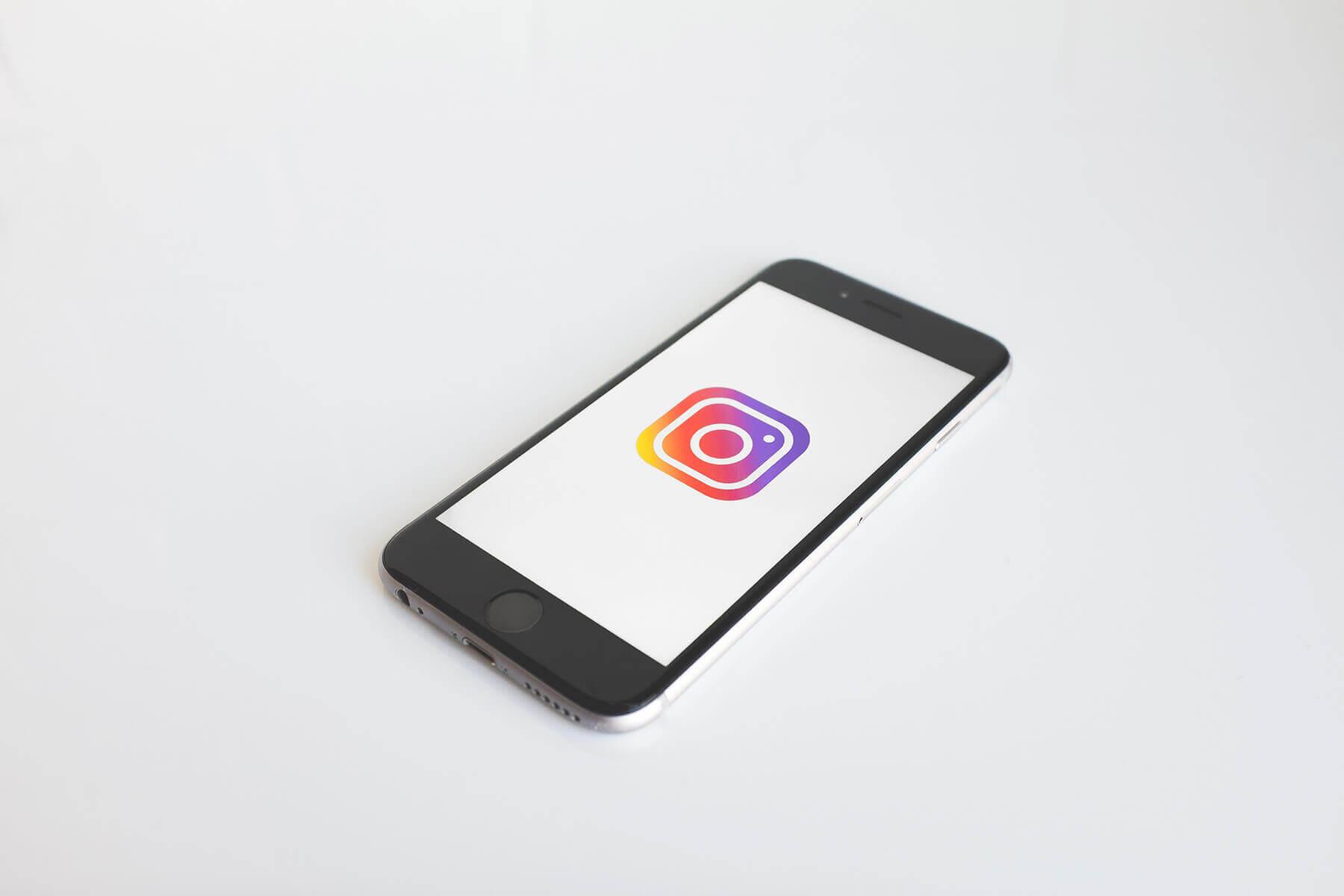 How to Unblock Instagram | Proxyway