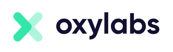 Oxylabs Proxies: Expert Review & Performance Tests