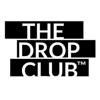 Drop Club Proxies