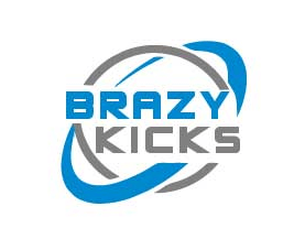 Brazy Kicks Proxies Review: Any Good for Sneaker Copping?