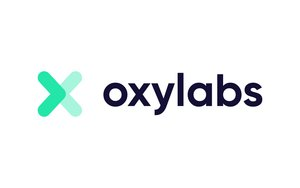 oxylabs logo