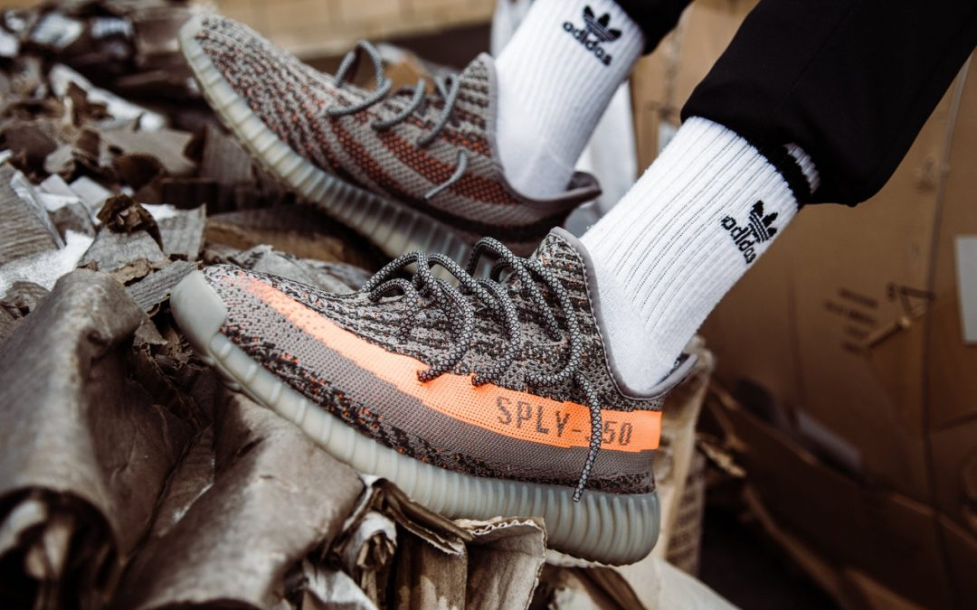 What Should You Know About Yeezy Proxies?